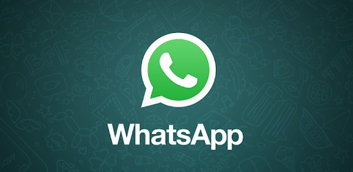How to use WhatsApp without number verification? * Alvistor
